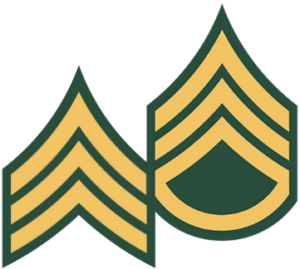 Army Cutoff Scores and Promotion Points